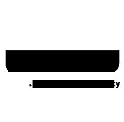 UNITU